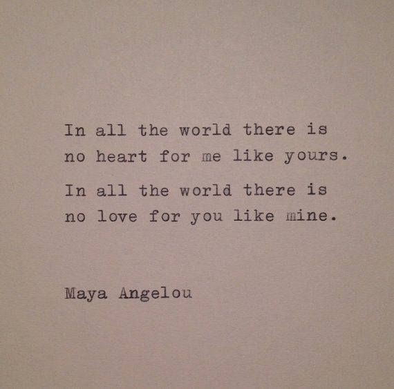 Pin By Cara Haley On Nicely Said Maya Angelou Love Quotes Quotes Words