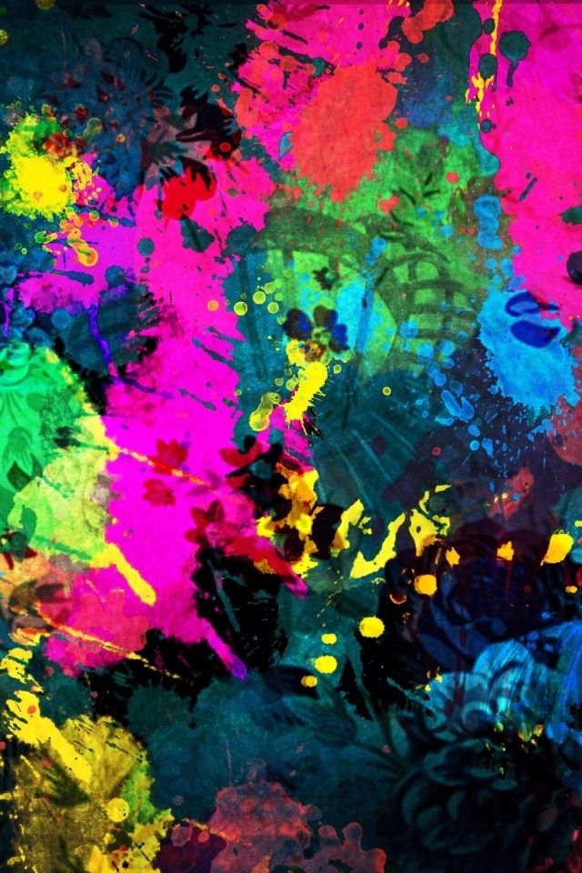 Abstract HD Wallpapers Backgrounds Wallpaper 1920×1080