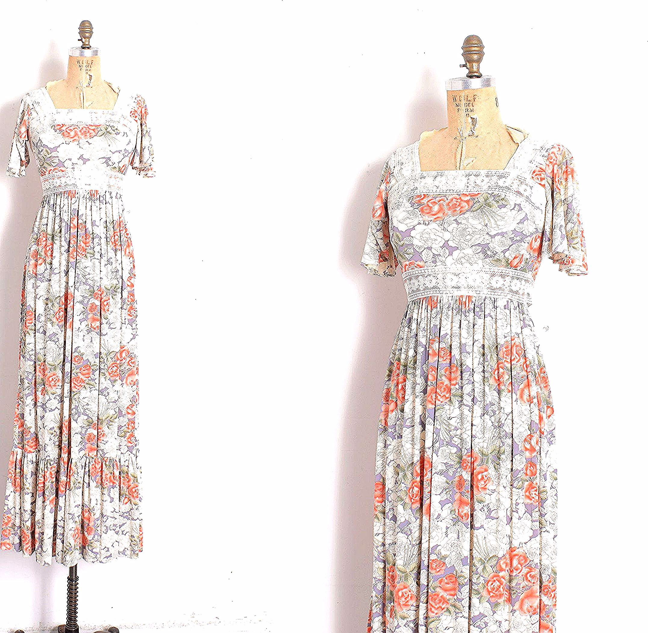 1980s Slouchy Marbled Sweater Dress S M L La Poubelle Vintage In 2020 Dresses Sweater Dress Dresss