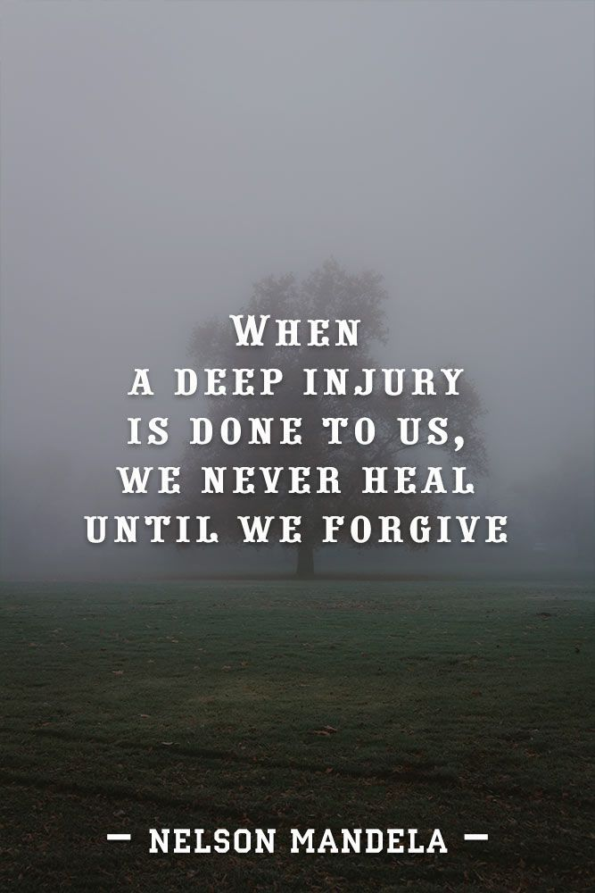 18 Best Forgiveness Quotes That Will Help You Through Difficult Times #usquotes