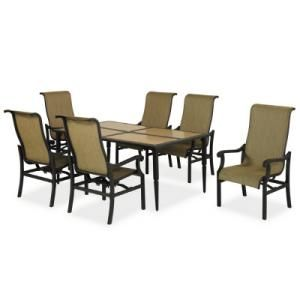 Hampton Bay Patio Chairs Replacement Parts Yahoo Image Search