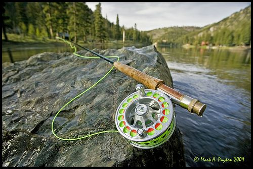 Fly Fishing Rod And Reels Recent Photos The Commons Getty Collection Galleries World Map App Fly Fishing Basics Fly Fishing Fishing Tips