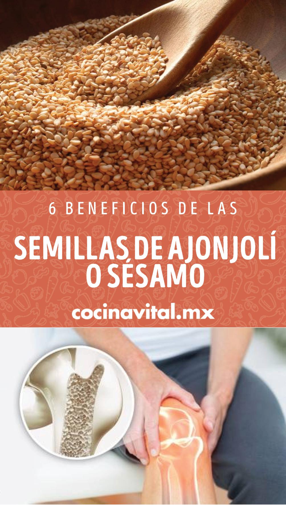 160 Ideas De Beneficio Alimentos Beneficios De Alimentos Salud Y Nutricion Alimentos