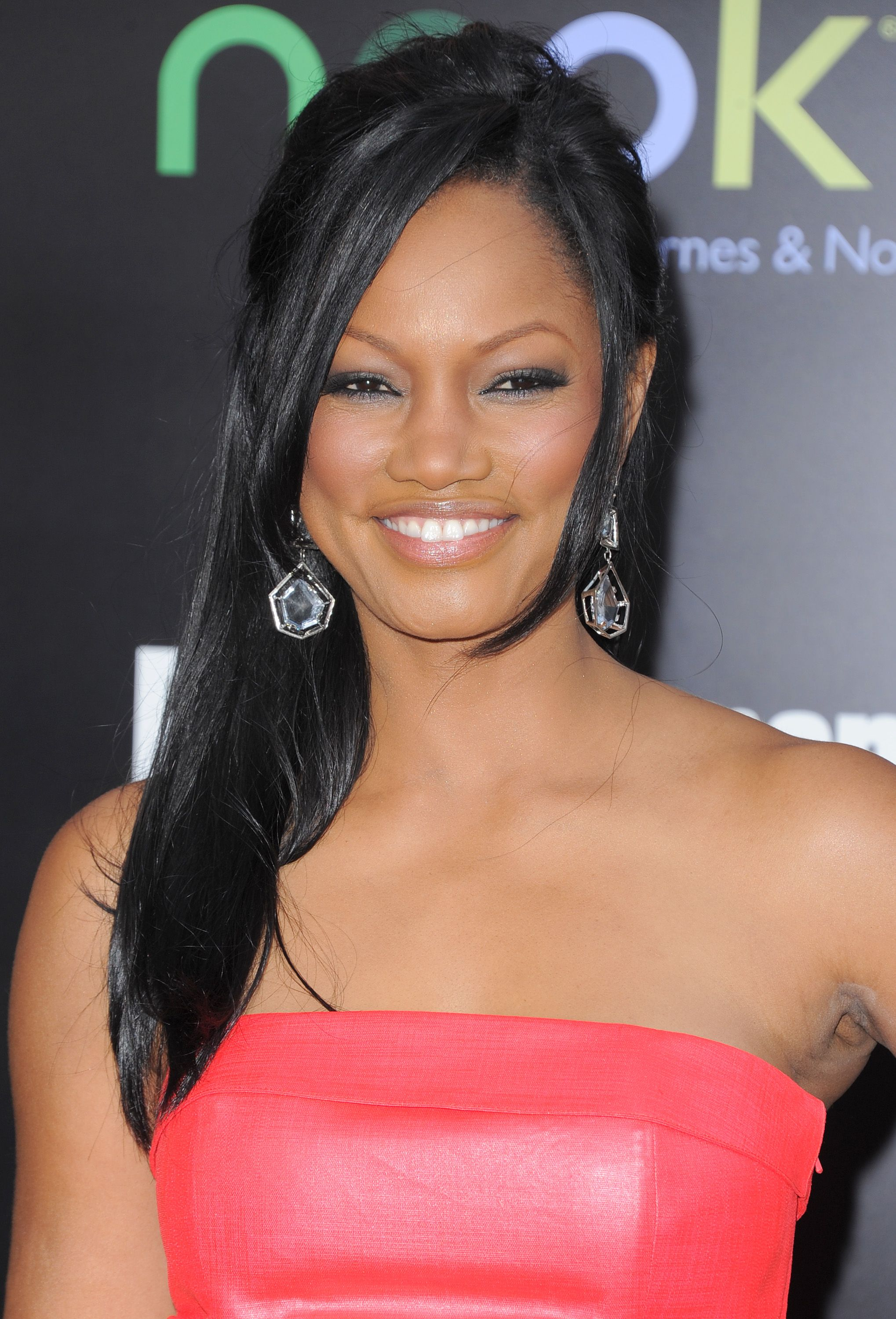 Celebrites Garcelle Beauvais nudes (87 foto and video), Sexy, Hot, Boobs, braless 2018