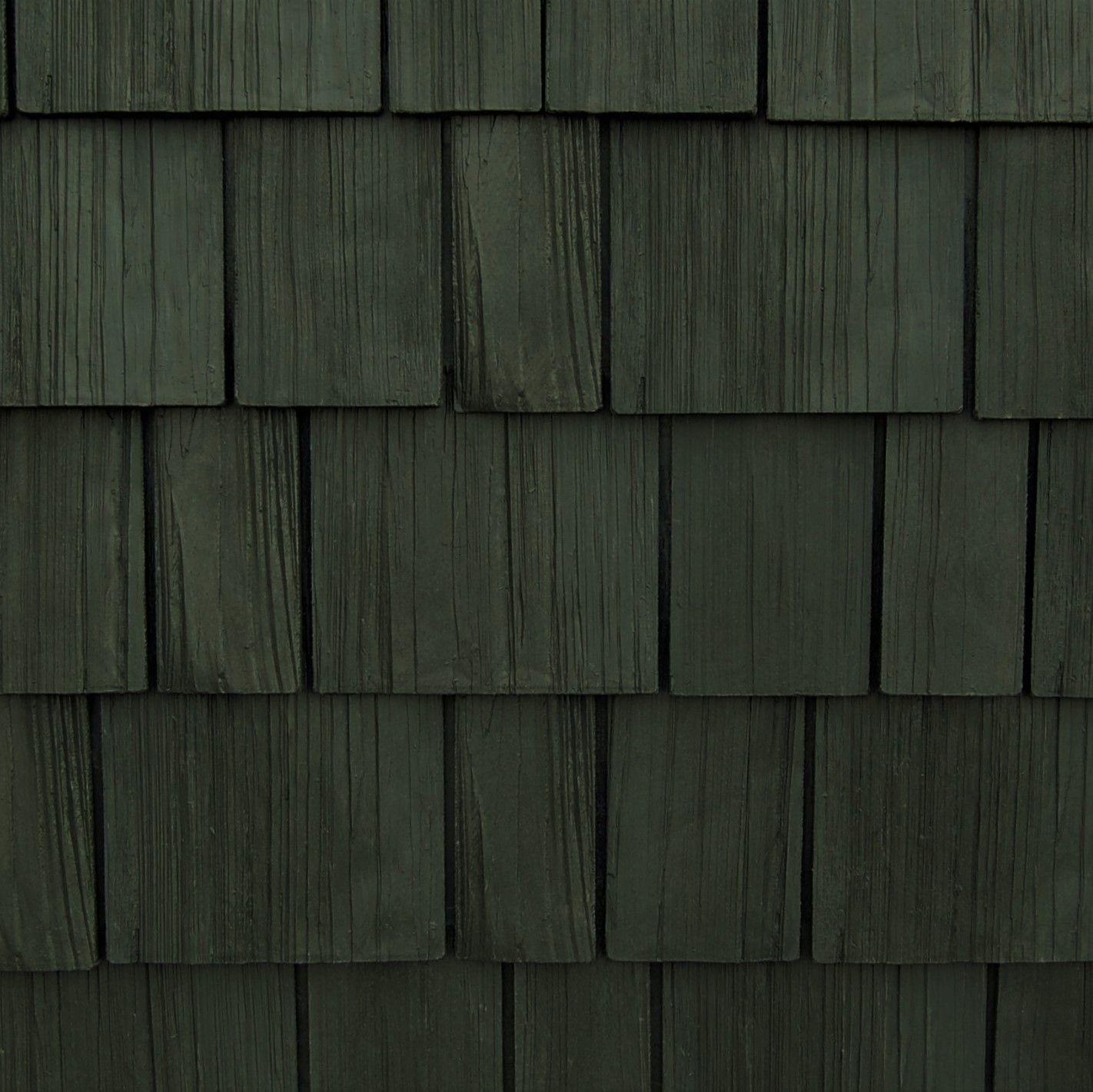 Best Weatherwood Composite Cedar Shake Shake Roof Asphalt 400 x 300