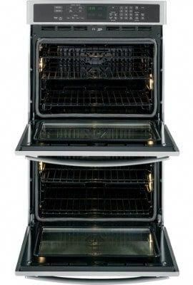 19 Awesome Double Wall Oven Wall Ovens 24 Inch Electric