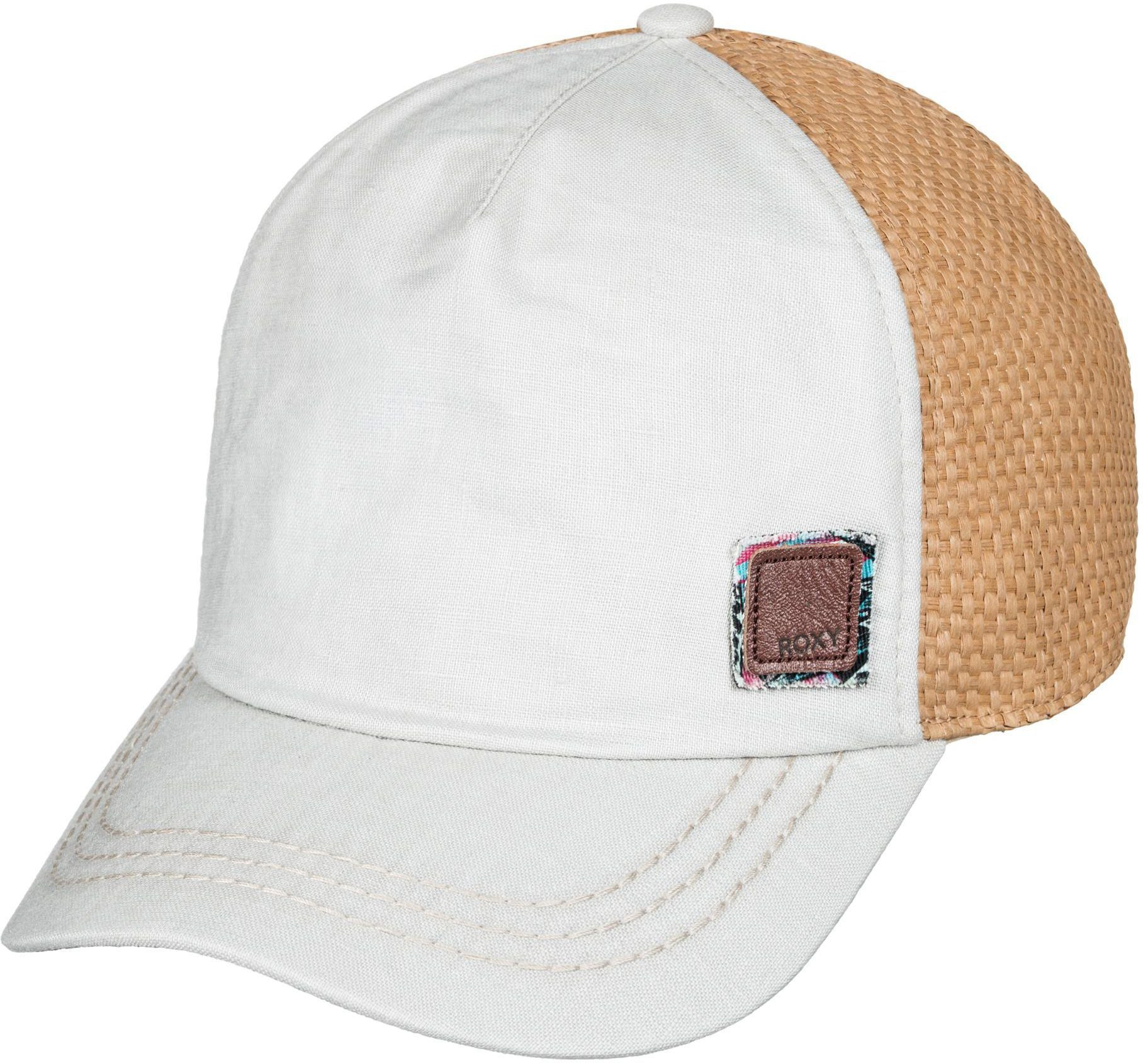 e9d9db2fb06 Roxy Women s Incognito Baseball Hat