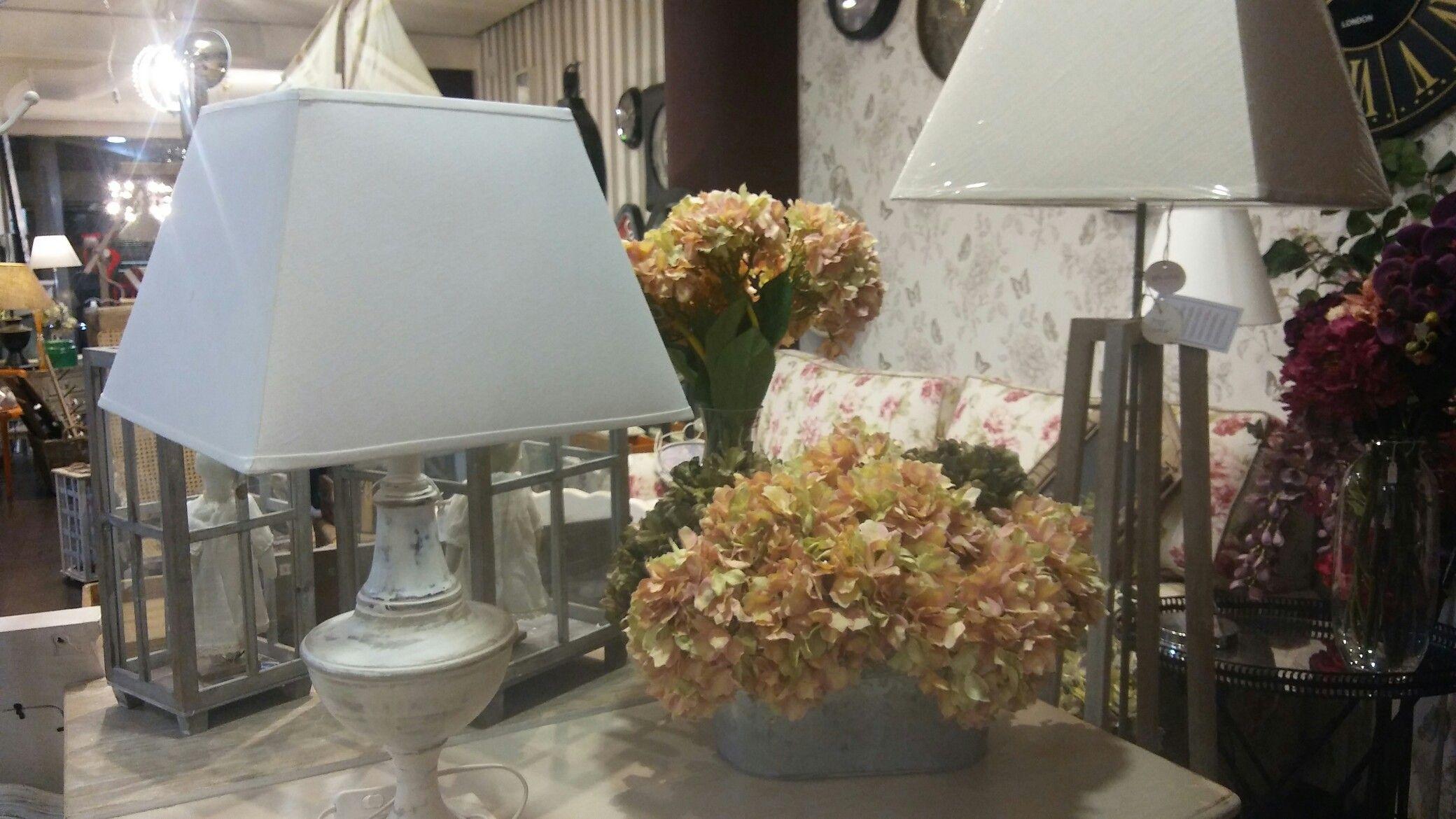 Tiendas De Sofas En Gijon Aprovecha Las Ofertas Increibles En El  # Muebles Boom Gijon