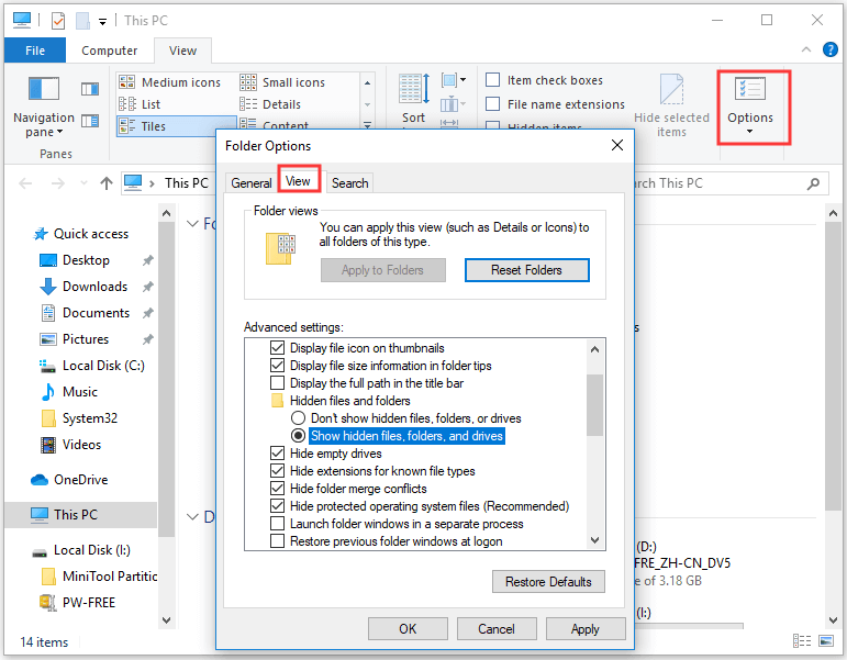 How To Remove Activate Windows Watermark Permanently 2020 Windows 10 Windows Simple Registry