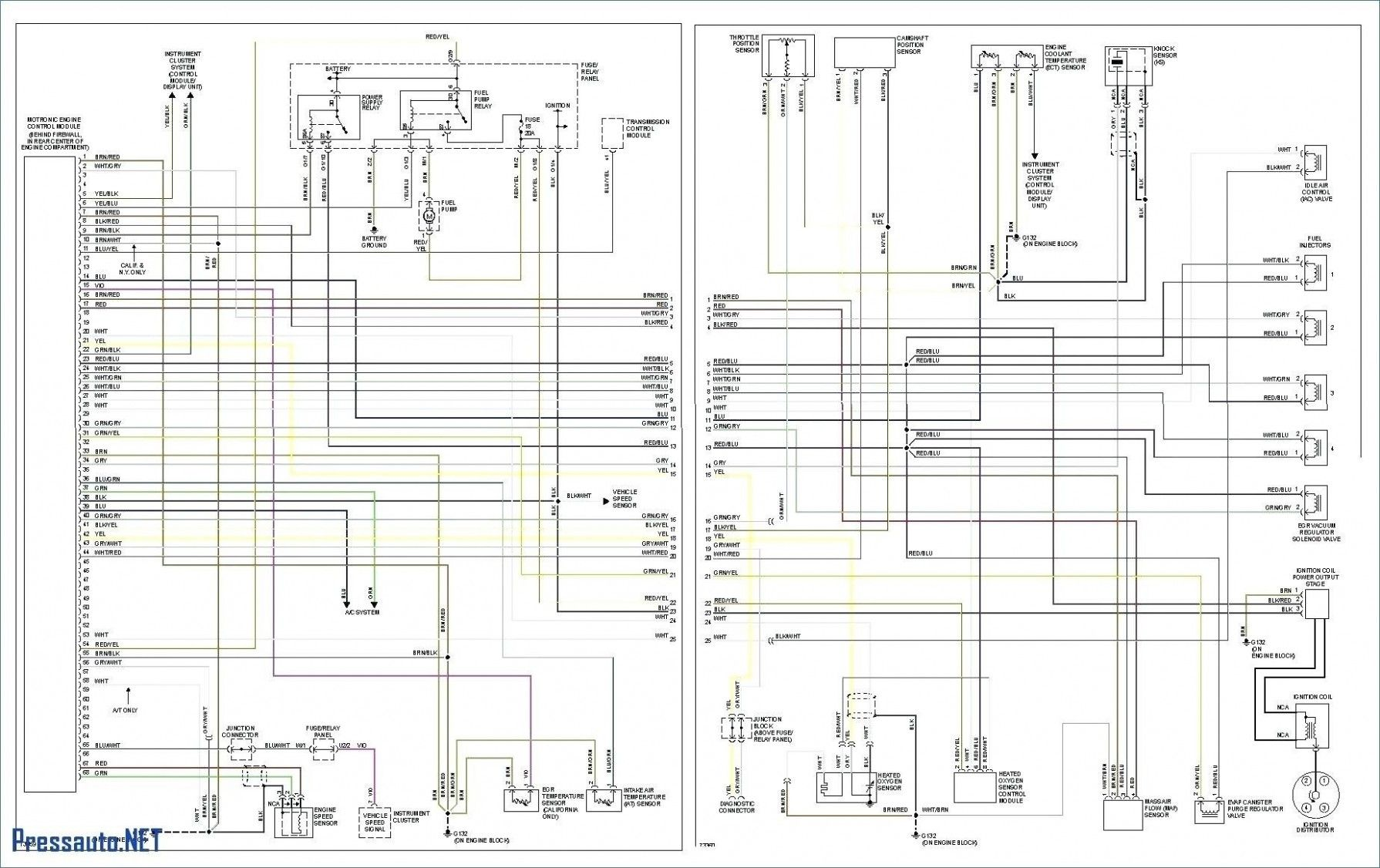 Vw Up Engine Diagram Pdf In 2020 Vr6 Engine Vw Up Electrical Diagram