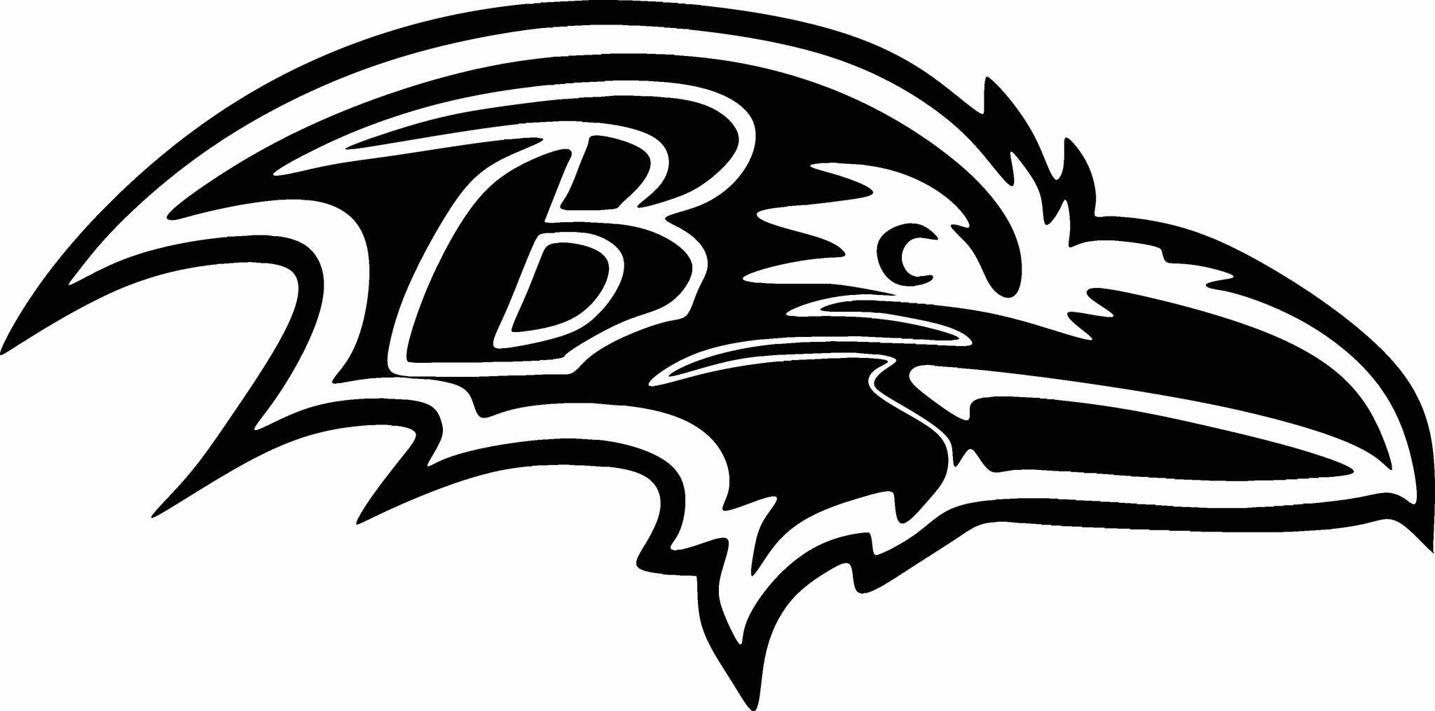 ravens logo images reverse search