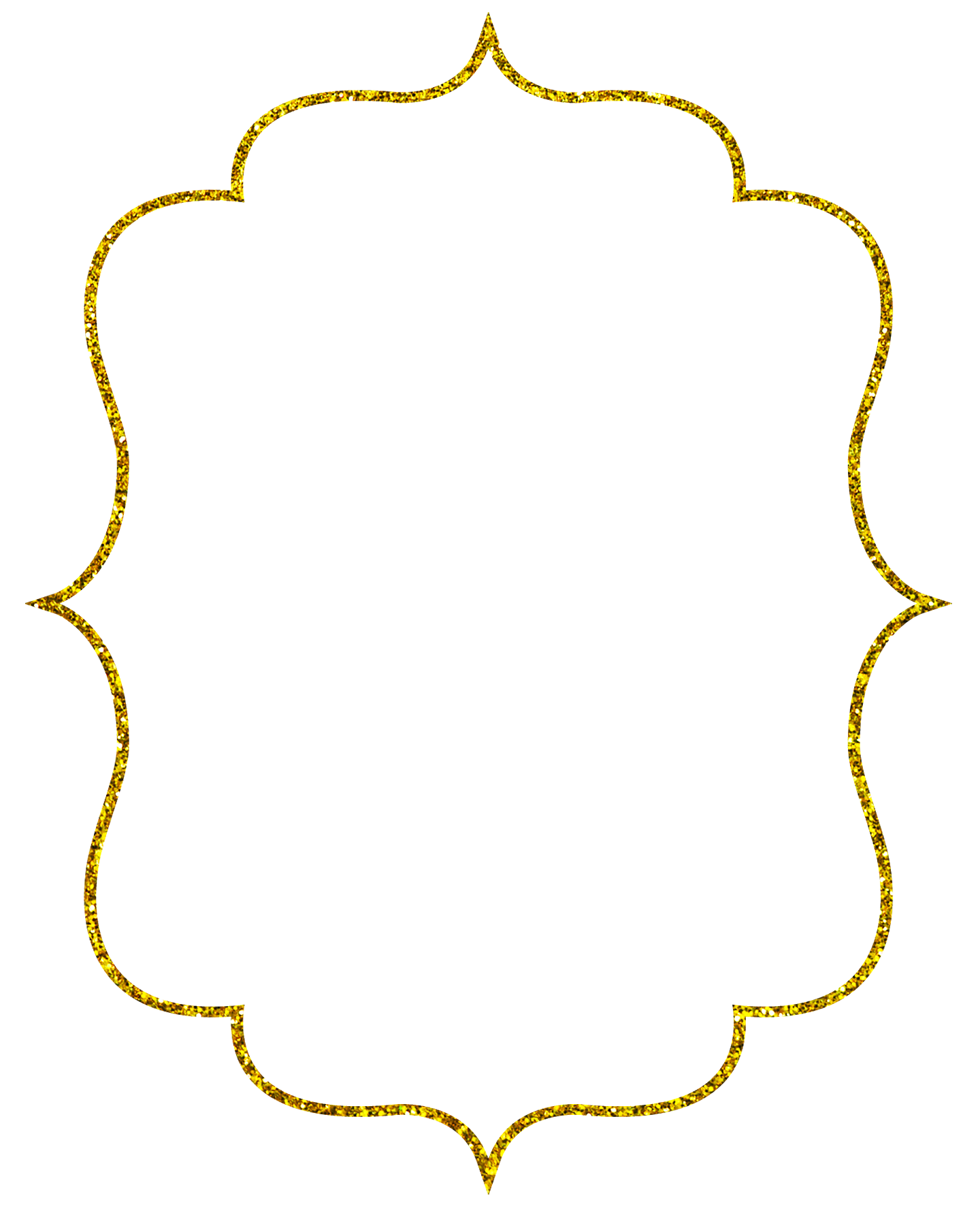 Espejo Decorativo Oval Plata