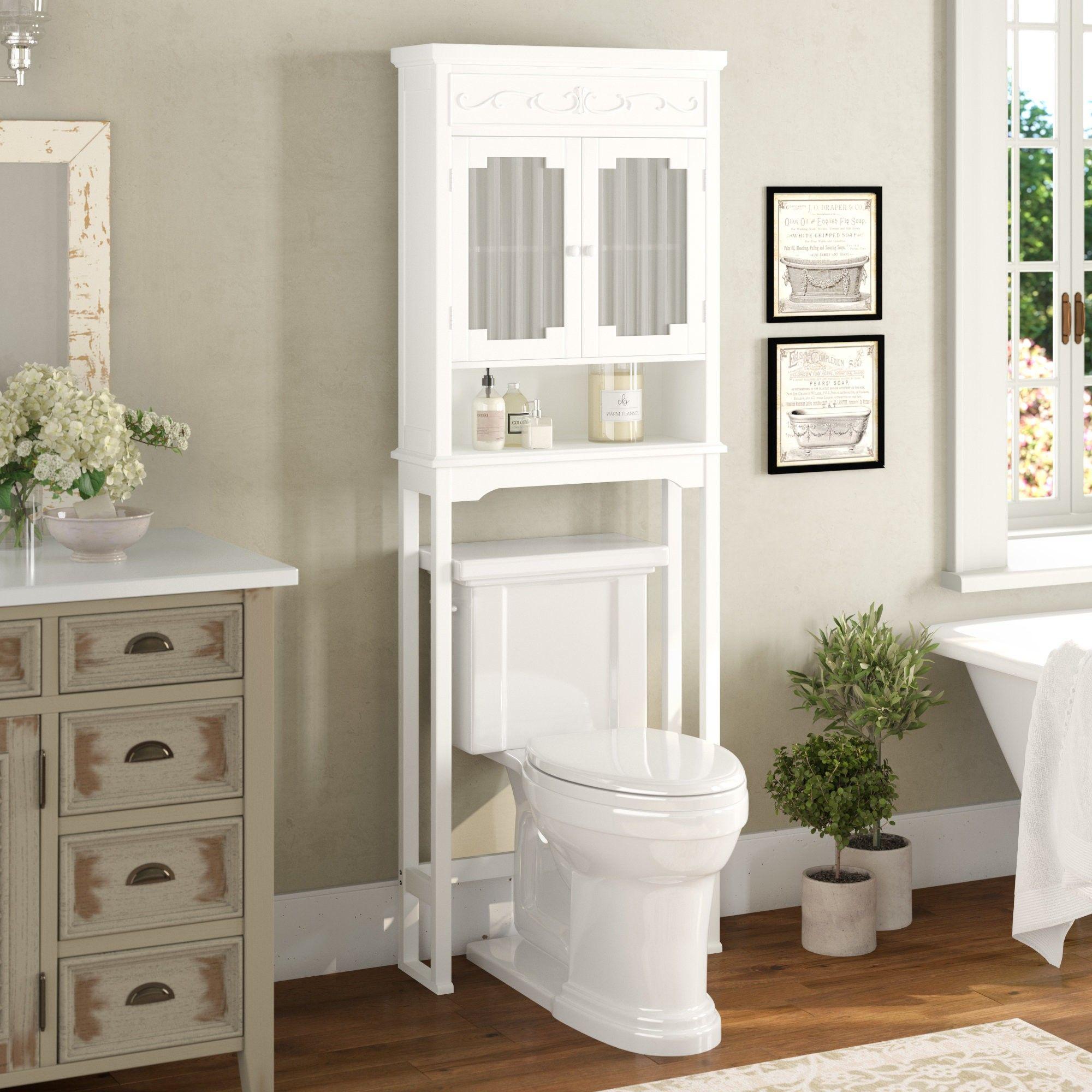 38++ Bathroom cabinet storage tall diy