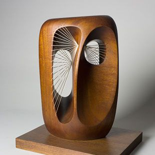 hepworth - Google Search
