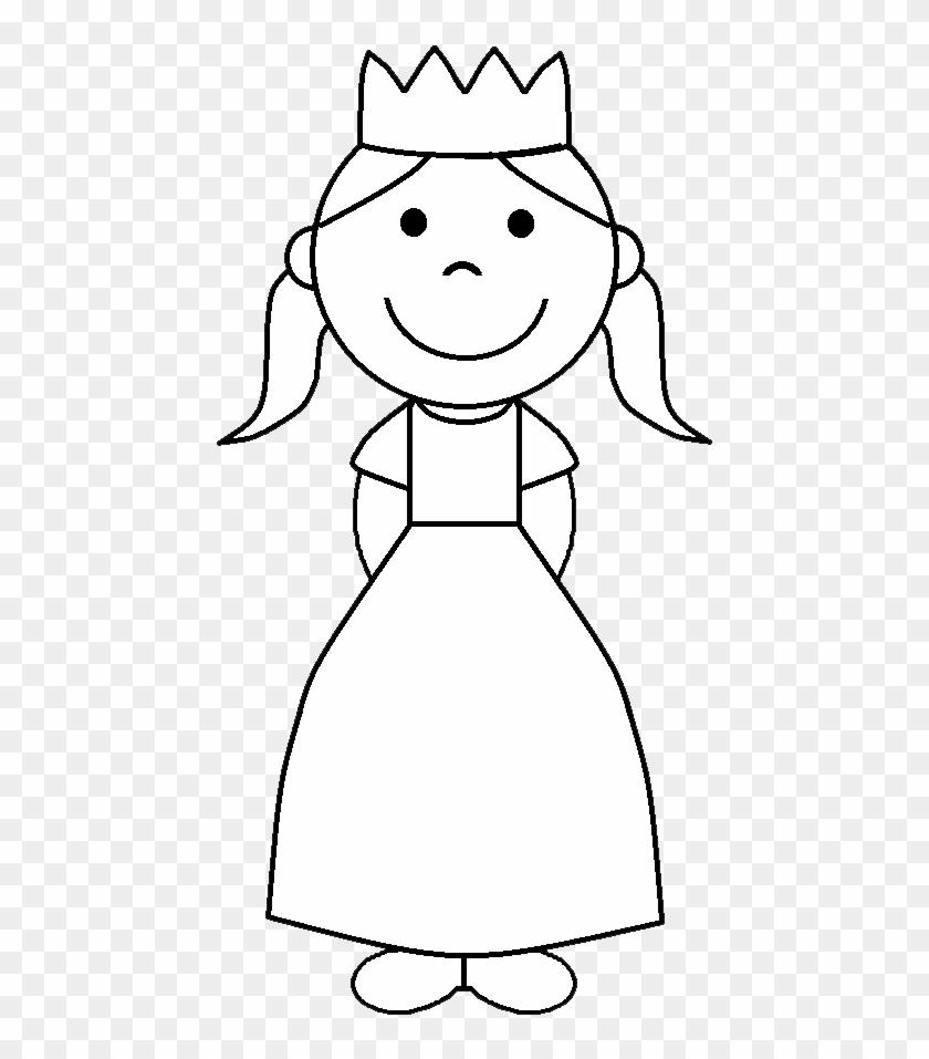 Black Princess Crown Clip Art Black And White Angel Basit In 2020 Crown Clip Art Black Princess Princess Crown