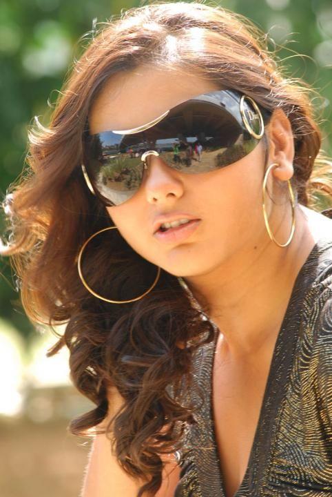 e6e32c0a4f36 Namitha actress