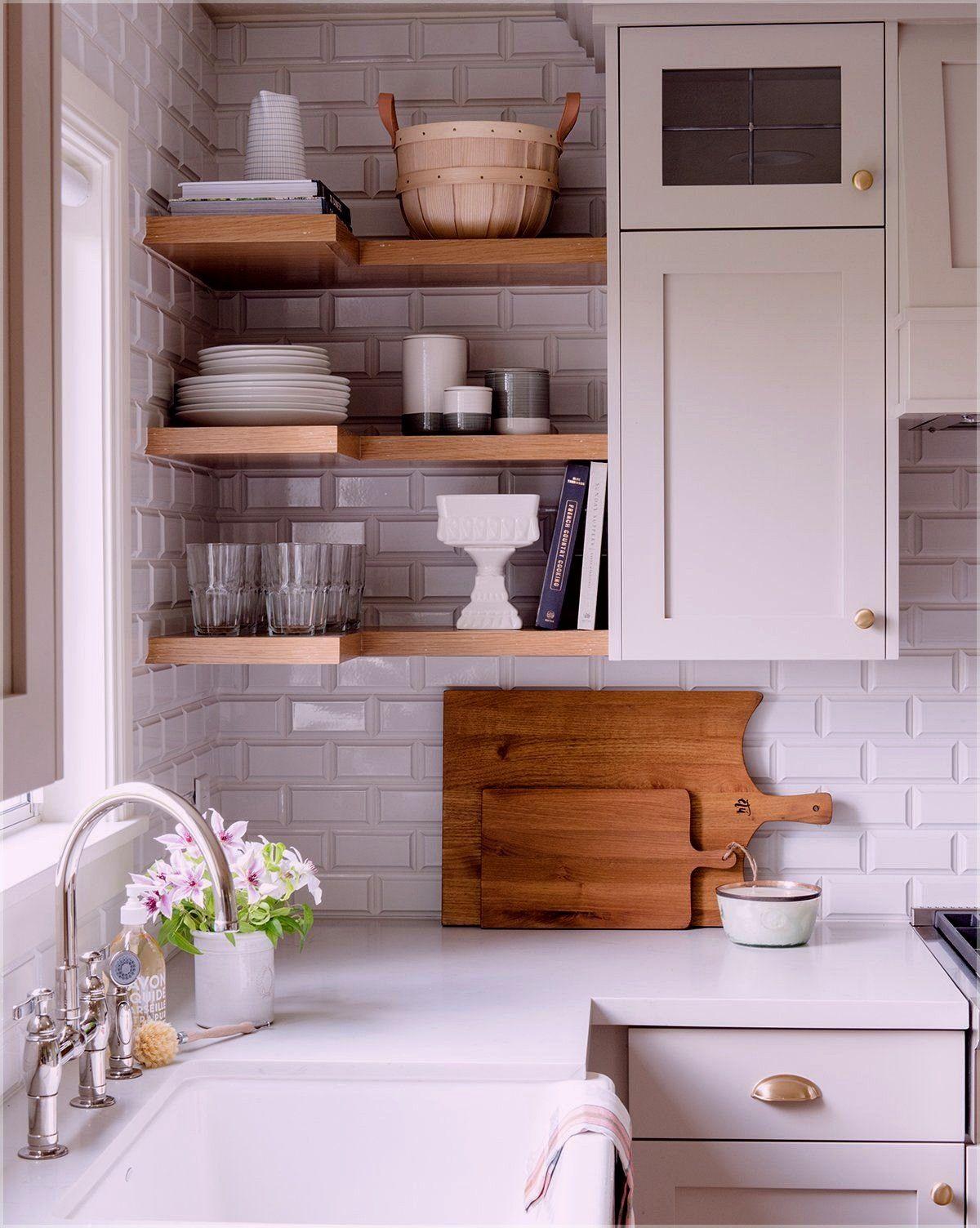 Ikea Kitchen Cupboard Storage Shelves Storage Ideas For Small Indian Kitchen Kitchen Storage Ideas Kitchen Remodel Small Kitchen Design Small Kitchen Design