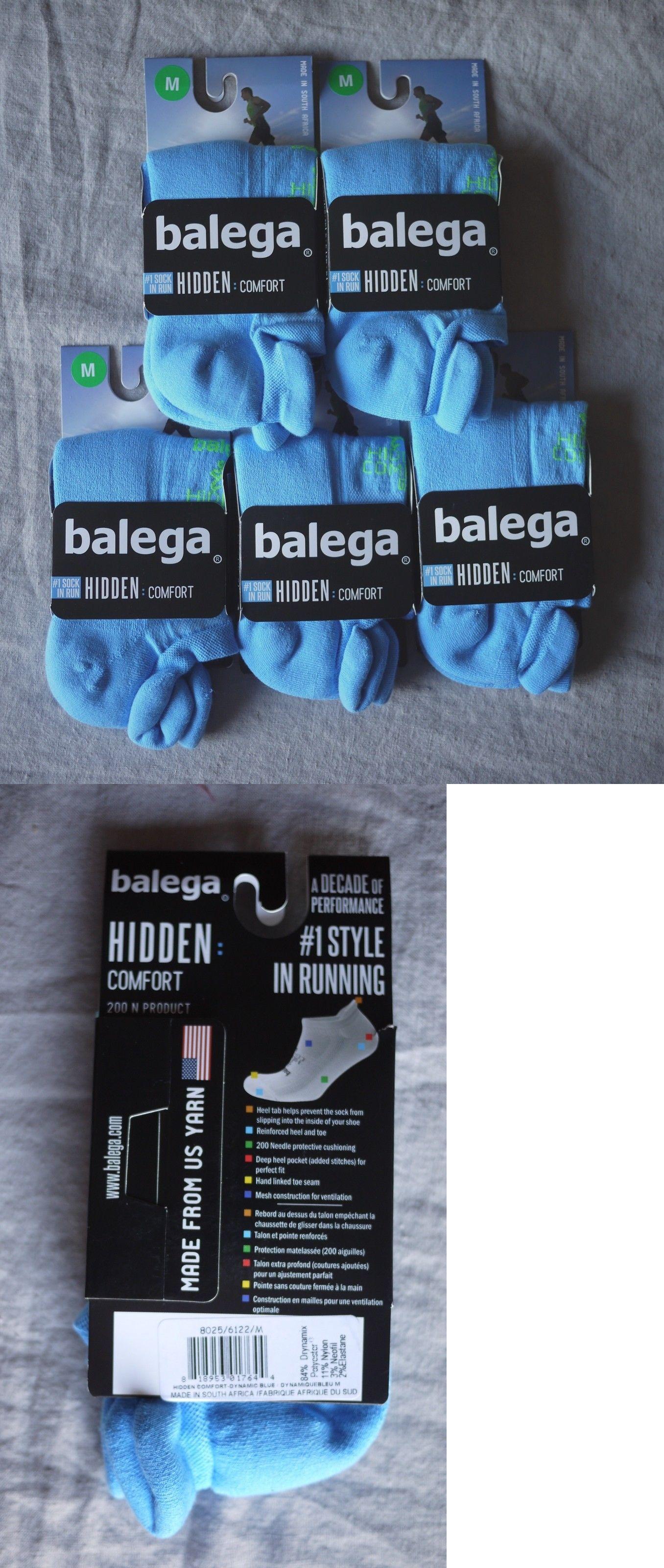 nordstrom men ankle s hidden balega comfort height c socks comforter
