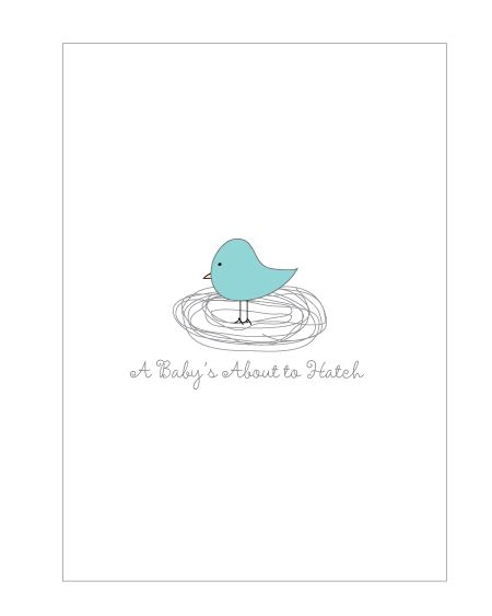 Baby Shower Sayings And Free Printable Baby Shower Signs Baby Shower Quotes Baby Shower Printables Baby Shower Themes