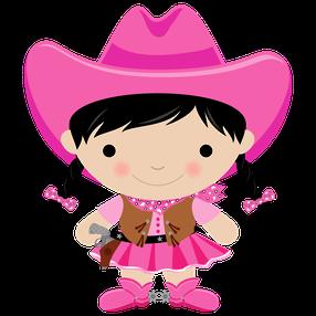 cowboy e cowgirl minus clipart pinterest cowboys clip art rh pinterest com cowboy cowgirl clipart clipart cowgirl