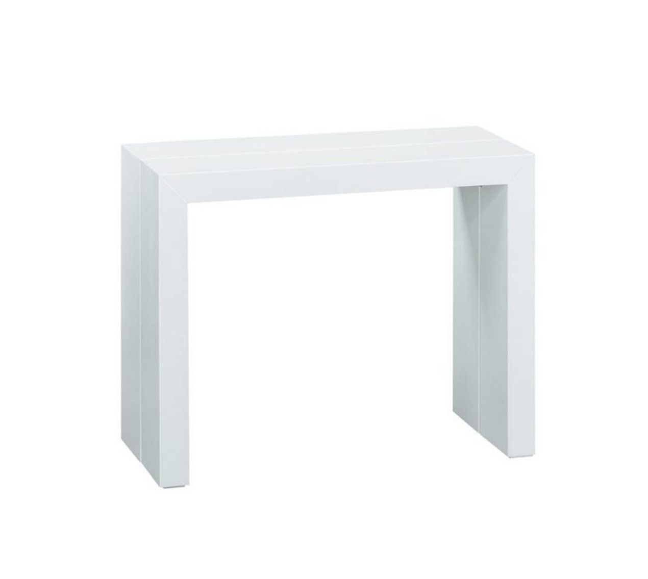 But Console Extensible Console Extensible Victoria 2 Blanc Tables Escamo Tables