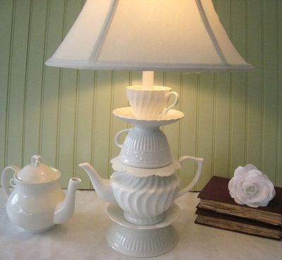 sceneemolove sims exchange teapot by original assetdetail lamp community the