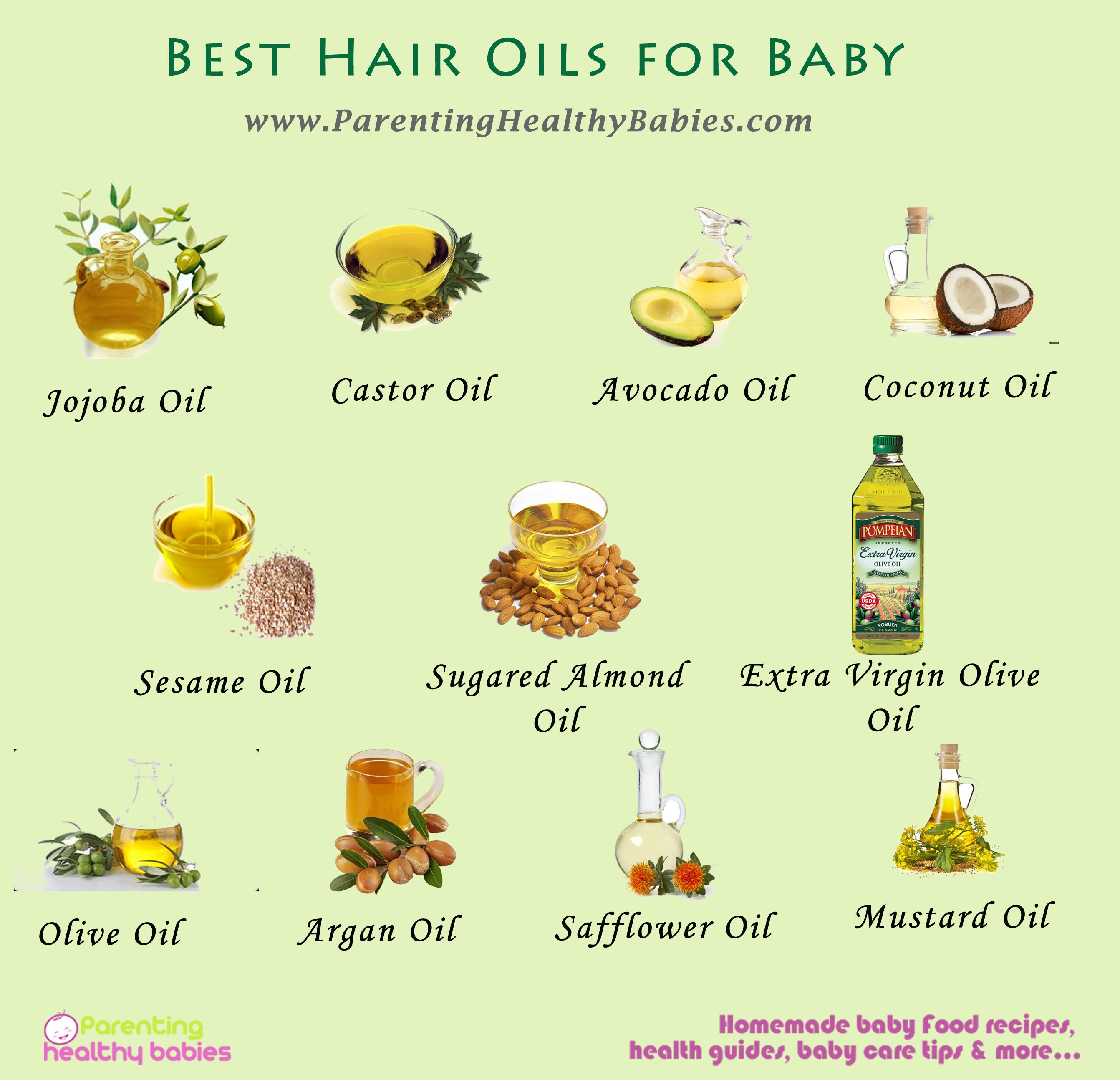widescreen baby hair growth tips for chart mobile hd pics top oils parenting tips