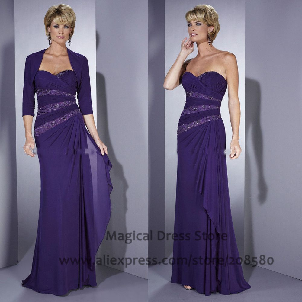 Cheap dress folding, Buy Quality dresses for fat people directly ...