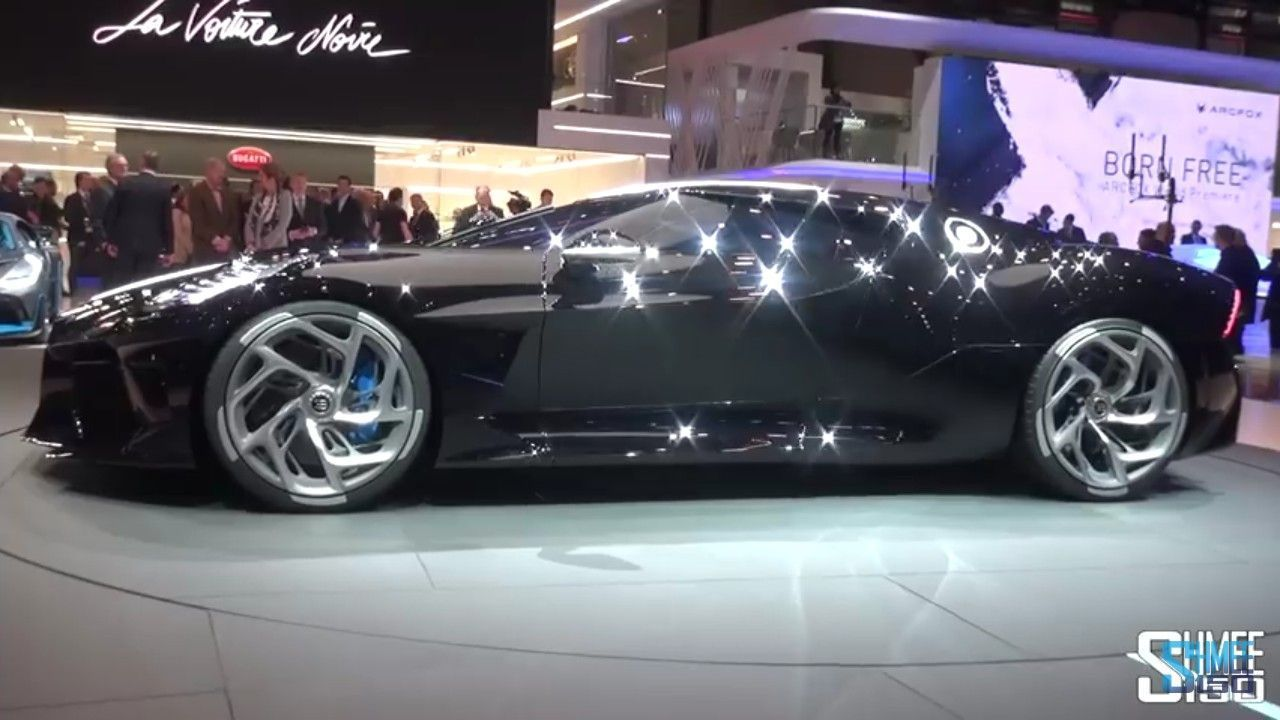 Make Your Life A Masterpiece Imagine No Limitations Click To Be Inspired Supercar Cars Luxury Luxurycars Coolca Super Car Bugatti Super Cars Bugatti