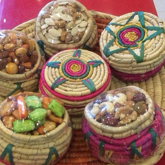 مكسرات Ramadan Decorations Ramadan Crafts Eid Party