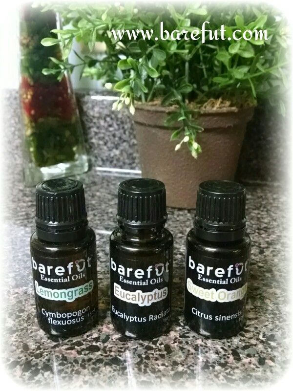 Essential oils should not have to cost a fortune. Check out barefūt essential oils, made from all natural ingredients.  https://barefut.com/?a=650