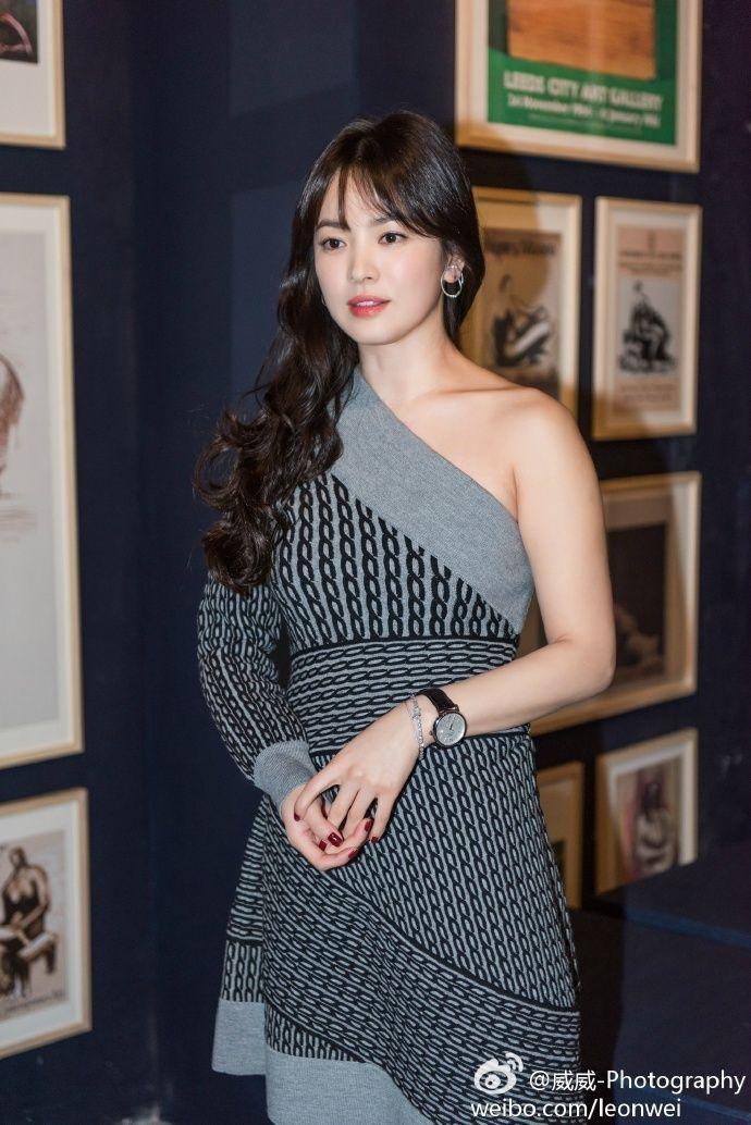 Song Hye Kyo Korean Actresses Song Hye Kyo Girl Crushes