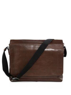 COACH Sport Calf Leather Metropolitan Courier. #coach #bags #shoulder bags #leather
