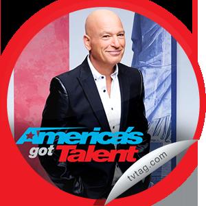 America S Got Talent Season 9 Auditions 6 America S Got Talent America S Got Talent Talent
