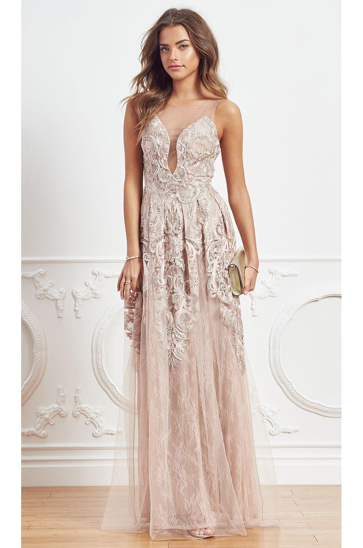 Großartig Lokale Prom Kleid Läden Bilder - Brautkleider Ideen ...