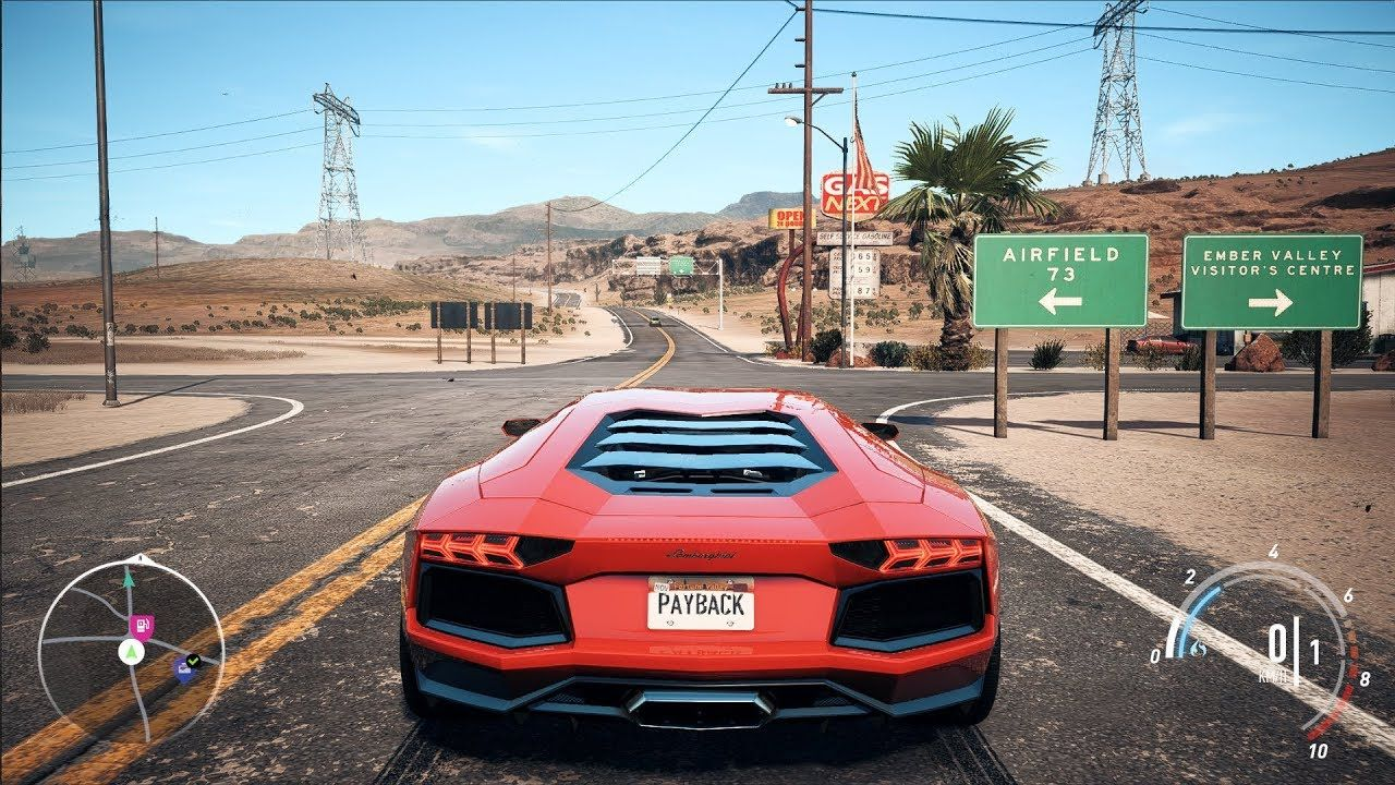 Need for Speed NoLimits Hack Tools No Verification