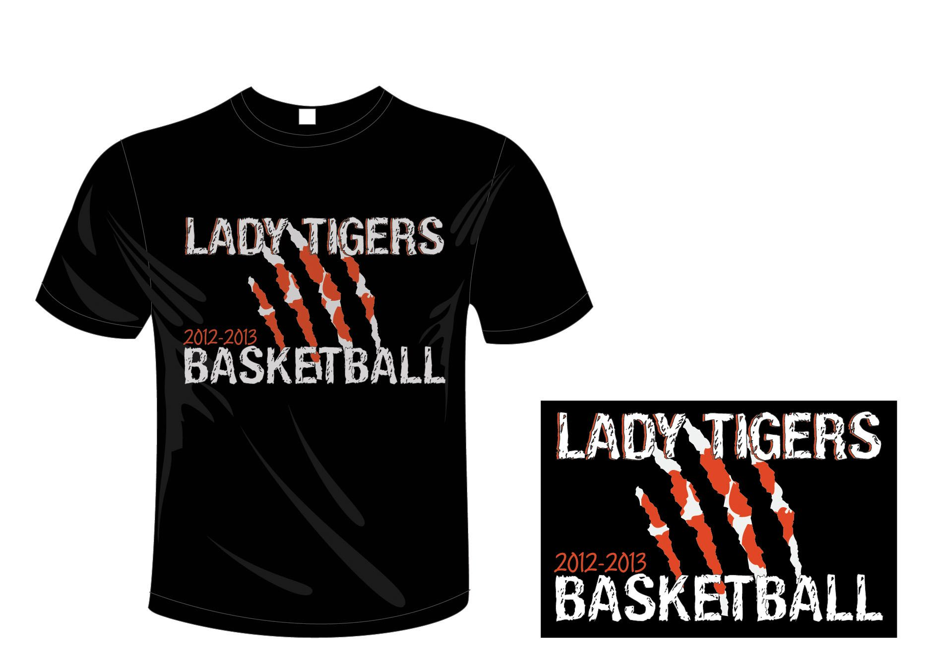 high school basketball shirt designs - Google Search | basketball ...