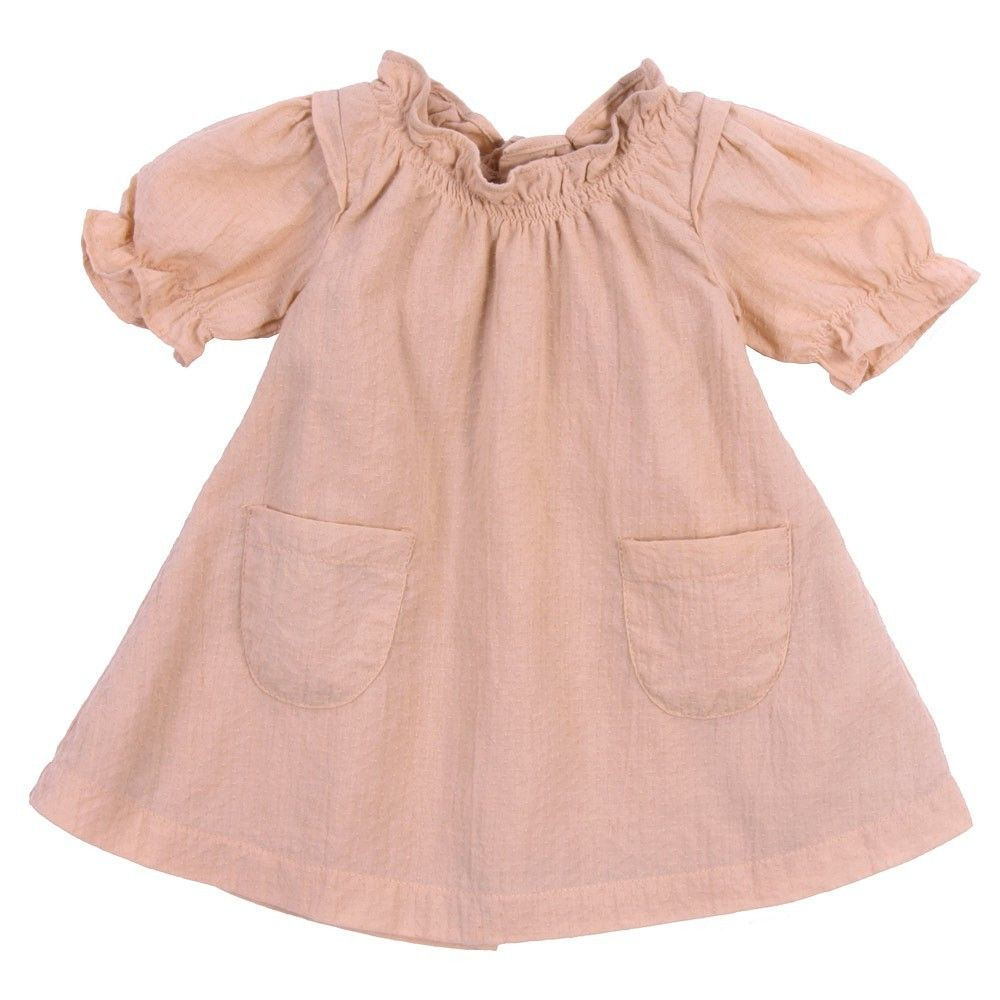 Simple cute and frilly baby fever pinterest baby fever baby