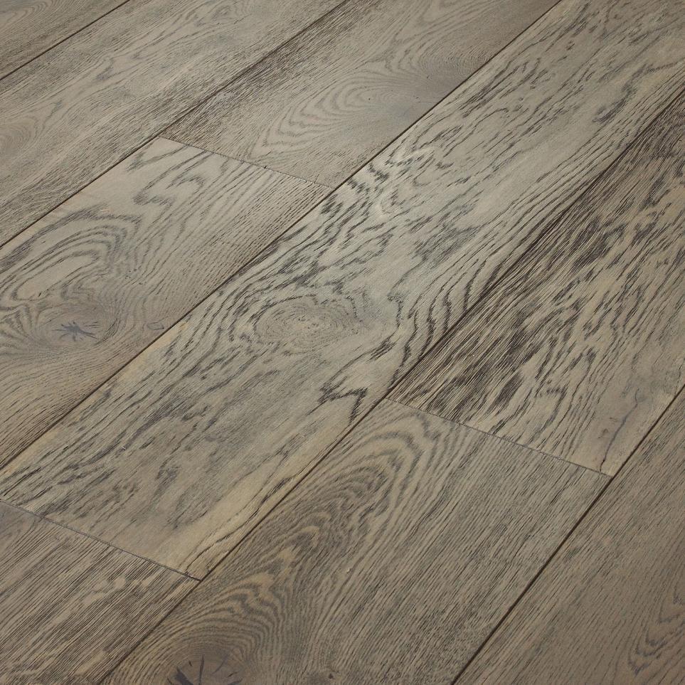 Flooring America Oak Hardwood Flooring White Oak Hardwood Floors Oak Hardwood