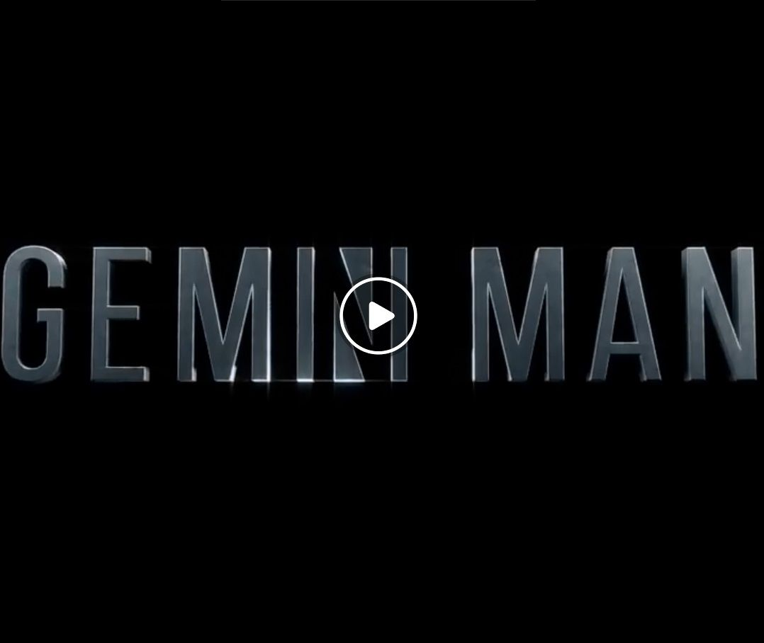 Gemini Man Streaming Cb01 Hd Ita Gratis Film Completi Film Completo