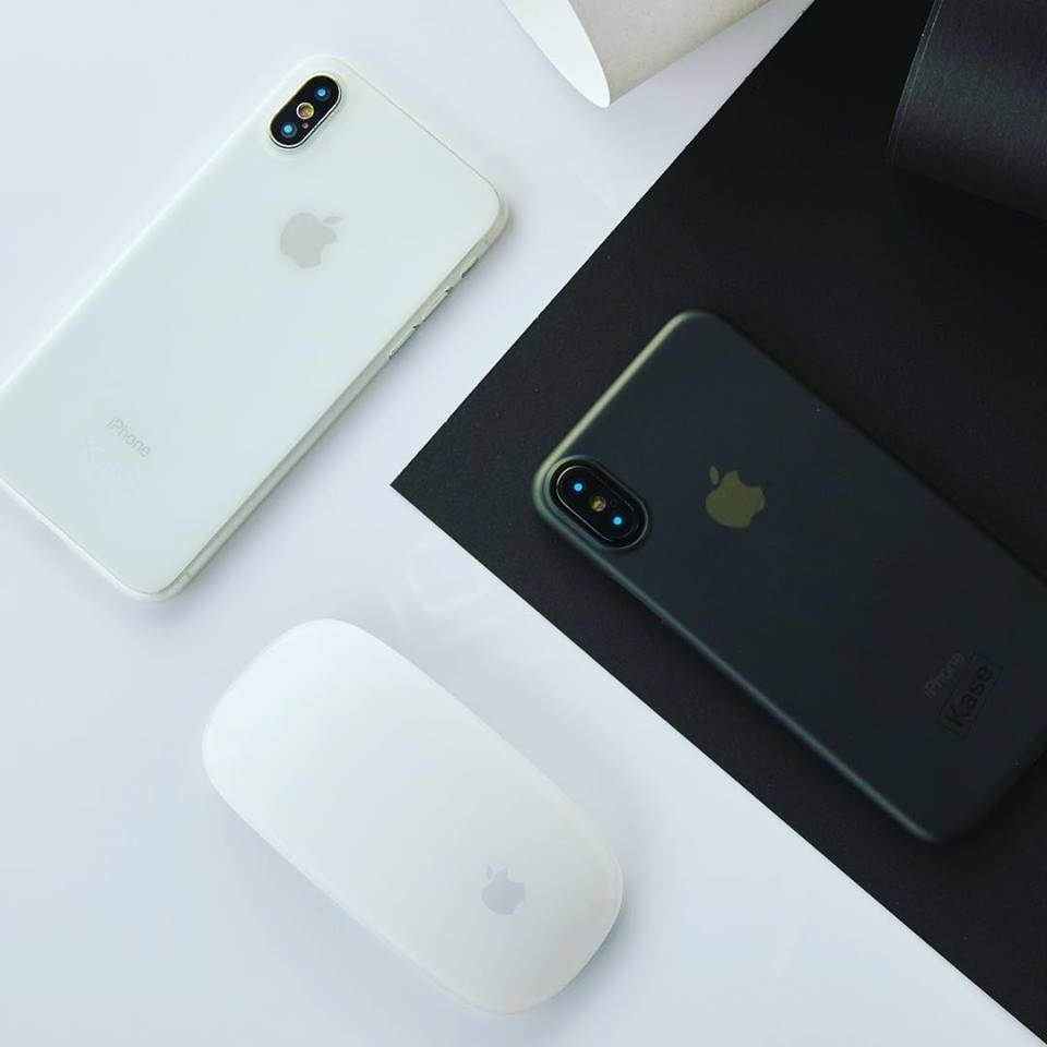 new arrival d99a6 af9a2 Go Original iPhone X Slim Case | iPhone case | Iphone cases, Iphone ...