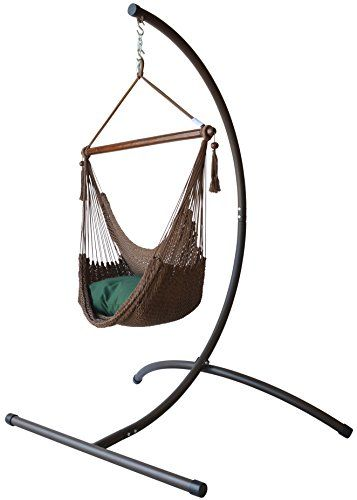 Backpacking Lounge Chair