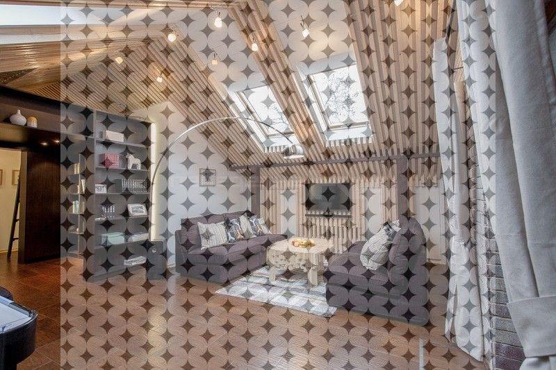 7 Astonishing Diy Ideas Attic Low Ceiling Storage attic makeover
