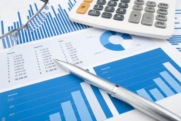 The basic monthly budget worksheet everyone needs   abtcm