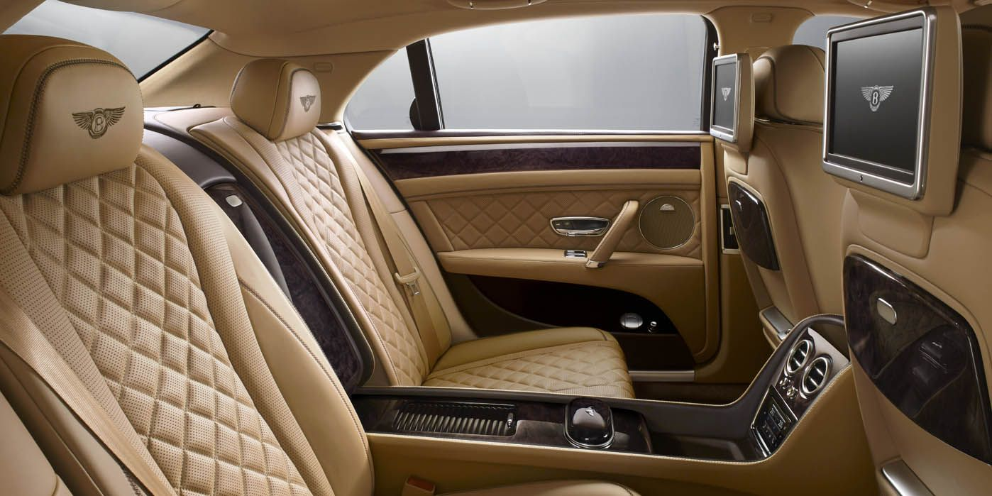 2018 bentley flying spur w12. unique w12 bentley flying spur w12 khamun across rear cabin  cars   pinterest flying spur spur and planes throughout 2018 bentley w12 a