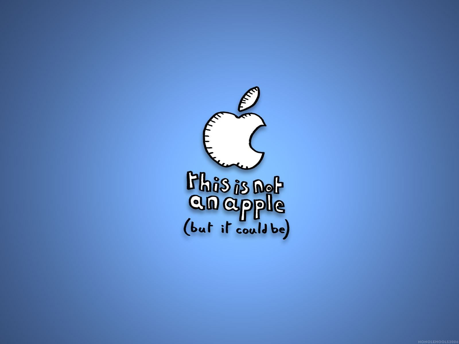 The Simpsons Apple Wallpapers Cool Wallpapers For Computer Ipod Wallpaper Funny Quotes Wallpaper