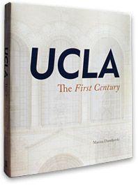 Ucla History The Book Ucla Alumni Mom Got This For Her Bday Ucla History Ucla Alumni Books
