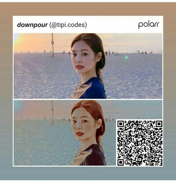 #Polarcodes Ctto