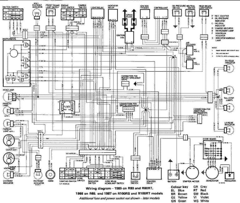 bmw wiring diagrams e90 5b071dcd8cb61 in bmw wiring diagrams