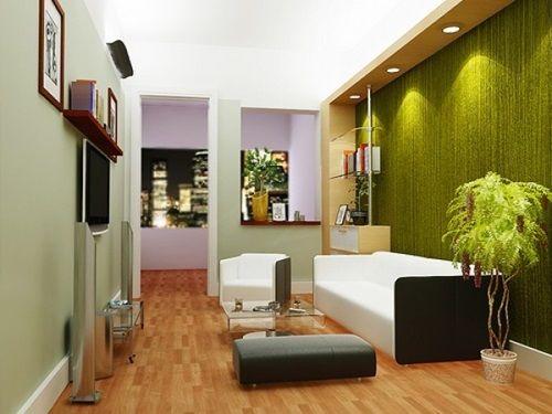 Natural Living Room Design Simple Living Room Decor Interior Design Living Room Master Bedroom Interior Design